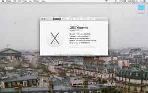 Macbook Pro 13-inch, Mid 2012, 2.9 GHz Intel Core i7, 8 GB Memory Hobart CBD Hobart City Preview