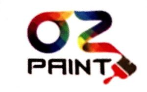 OZ PAINT Strathfield South Strathfield Area Preview