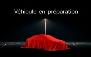 2015 Mazda Mazda5 GT TOIT CUIR SIEGE CHAUFFANT