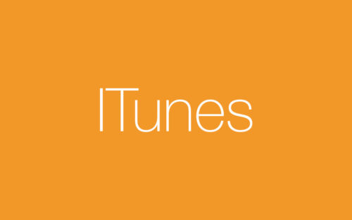 Japan iTunes & App Store Gift Card from 5000 & 10,000 Yen: (Japanese)
