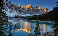 Car Rental: Calgary, Banff, Jasper, Vancouver