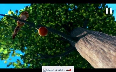 Vlc Media Player Multimedia Play Dvds Audio Cds Vcds Streaming Products Pc