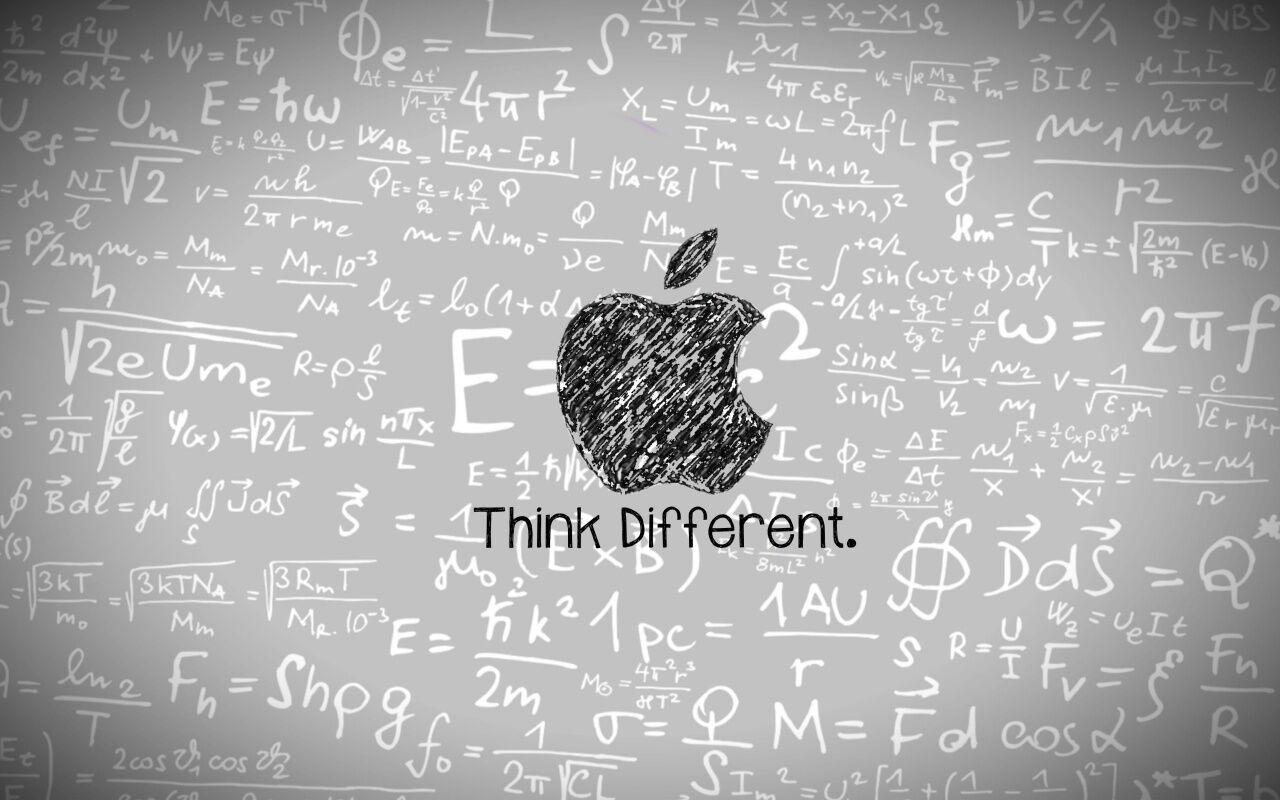 Ariana.Apple