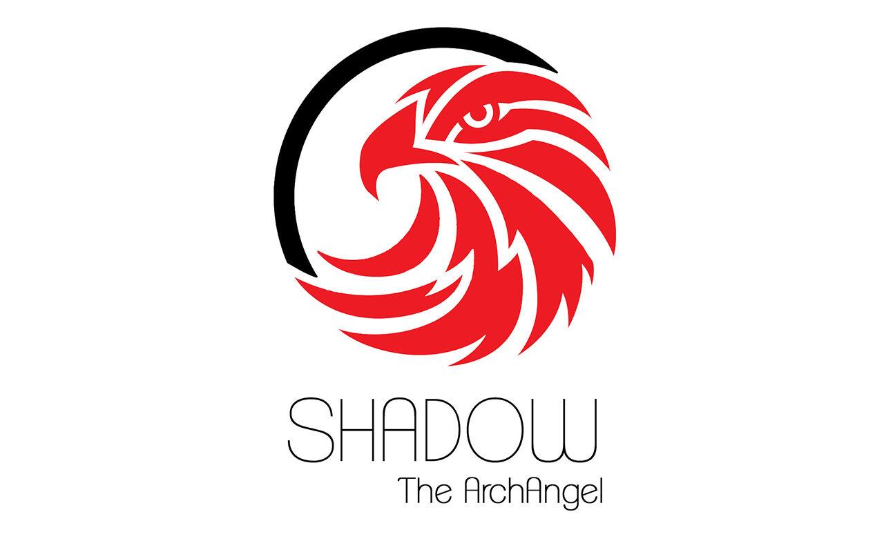 shadowtheaa
