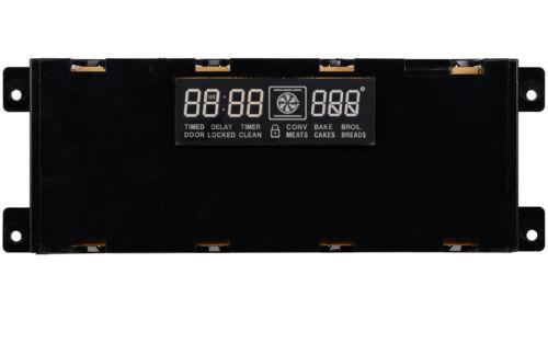 Genuine Frigidaire 316577047 Range Main Board Control OEM.NOT Fake