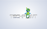 techpoint53