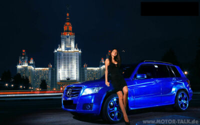 Mt-moscow-blue