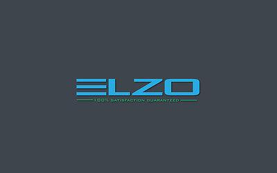 elzo_land