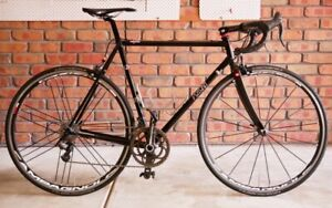 Rapha Continental | Bicycle Parts and Accessories | Gumtree