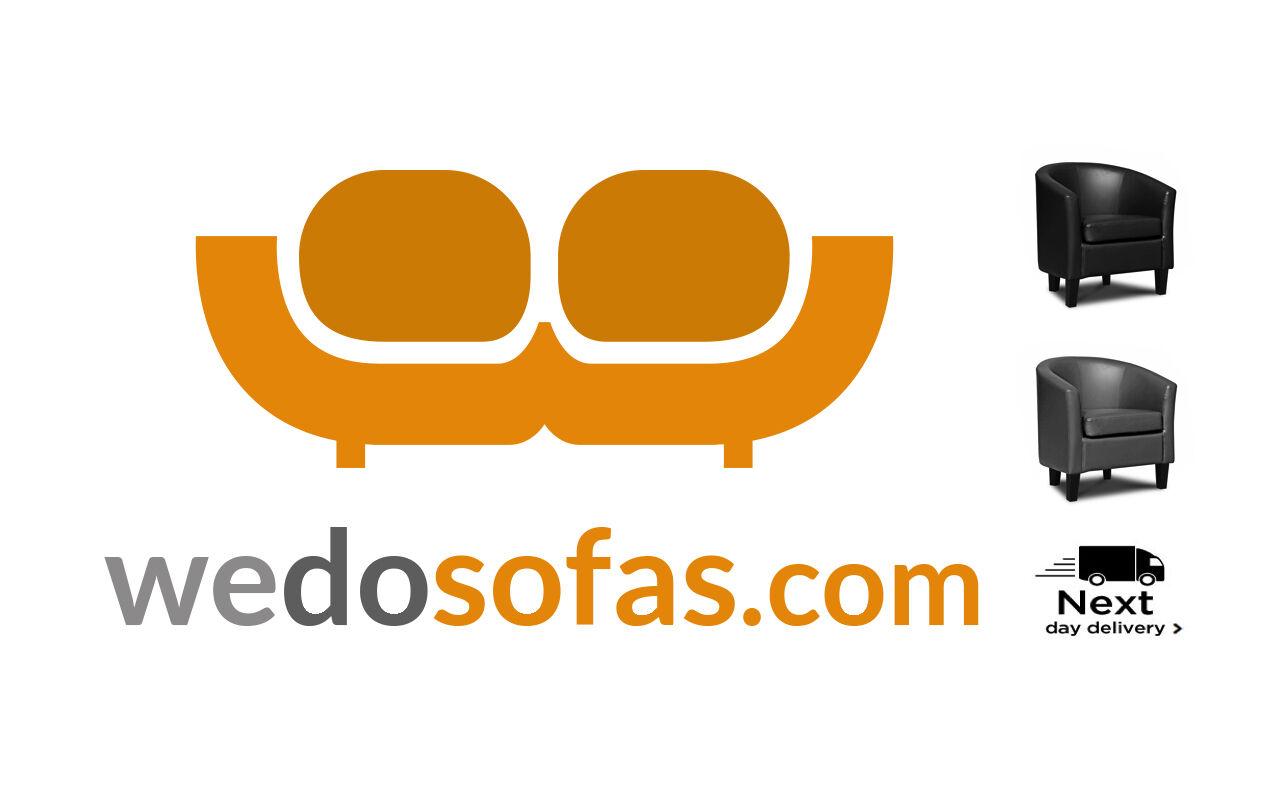 wedosofas.com