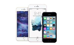 Door step cheapest iPhone repair service Bulleen Manningham Area Preview