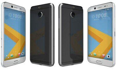 New in Sealed Box HTC 10 EVO 32/64GB GLOBAL 4G LTE UNLOCKED Smartphone