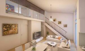 Exclusive Project in Epping Baulkham Hills The Hills District Preview