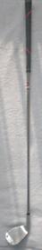 Dunlop Lob Wedge 64°
