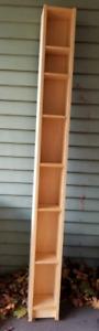Free Wood shelf