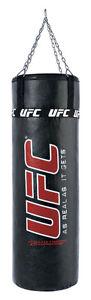 UFC PUNCHING BAG