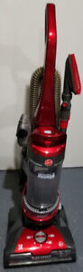 Hoover Upright Multi-Surface Vacuum Cleaner