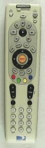 DirecTV Direct TV DTV RC16 Remote Control