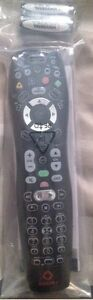 New Rogers NextBox Remote Control