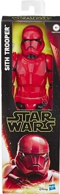 Star Wars Sith Trooper 12 Inch Action Figure