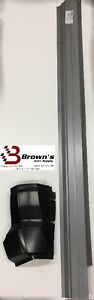 RAM 2009-2017 Rockers & Cab Corners Available @ Brown's Auto