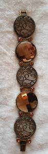 Fifth Avenue bracelet - beautiful!