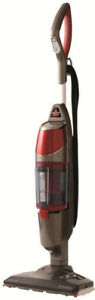 BISSELL Symphony All-in-One Vacuum & Steam Mop