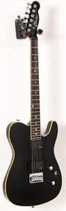 Fender FSR Telecaster HH (EMGs)