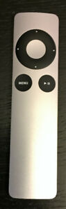 Original / Genuine Apple Remote A1294