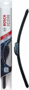 """Bosch 416A ICON Wiper Blade - 16"""" (Pack of 1)"""