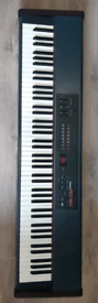 Roland RD-150 Digital Piano