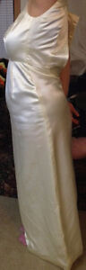 Elegant evening gown for sale-35$ WHAT A BARGAIN