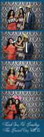 :::: Photo Booth For Your Event ::::