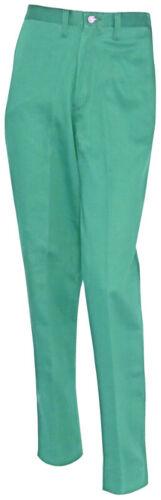 Westex Indura® UltraSoft® Work Pant-Visual Green