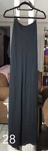 #28 Women's Randi May for Sears Prom Gown – Size 8 - $5.00