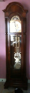 One Stop Shop for Grandfather Clocks - All Budgets Covered Kitchener / Waterloo Kitchener Area image 9