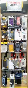 iPhone 5/6 and Samsung Galaxy 4S/5S Accessory CLEARANCE SALE