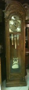 One Stop Shop for Grandfather Clocks - All Budgets Covered Kitchener / Waterloo Kitchener Area image 10