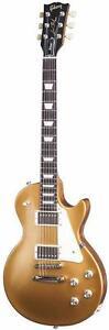 Gibson Les Paul Tribute 2018 Guitare Électrique Gauchère
