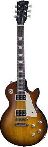 Guitare électrique GIBSON LP STUDIO 50'S TRIBUTE