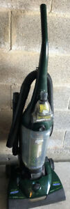 2 Vacuum Dirt Devil Vision for sale, large and small