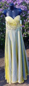 Grad Dresses/Formal Gowns - Brand New