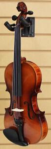 3/4 Violin VB-290