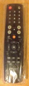 Brand New Original COBY RC-057 Remote Control