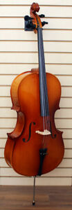 1/2 Cello CB-290