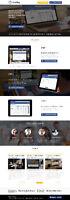Advanced Web Design & Development for Entrepreneurs