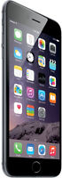 ~~ iPhone *6! -- 64GB!! ** UNLOCKED! *BRAND NEW IN BOX* WARANTY!