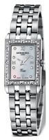 2000.00$ RAYMOND WEIL DIAMOND WATCHES …FOR TRADE