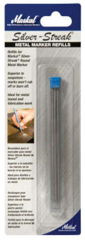 Markal® Silver-Streak® Mechanical Welder