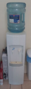 For Sale - Water Cooler